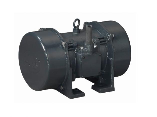 4 Pole (1800/1500 rpm) Vibrator Motor 4