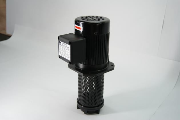 TC-81 18 HP 4