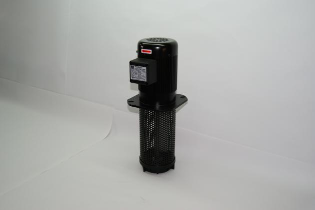 TC-81 18 HP 6