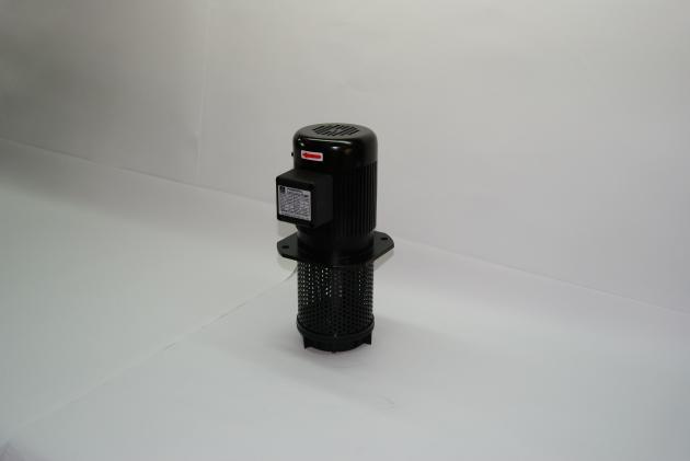 TC-81 18 HP 7