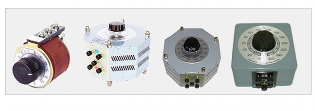 YH-100 Signal Phase 7