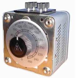YH-100 Signal Phase 3