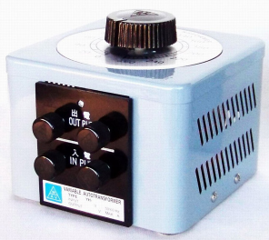 YH-100 Signal Phase 4