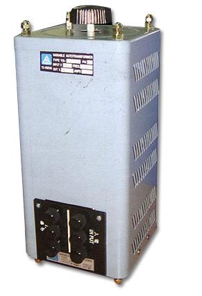 YH-100 Signal Phase 5