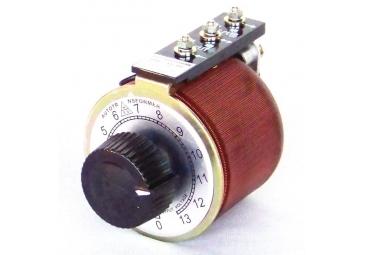 YH-100 Signal Phase 1